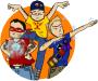 Parlons balado #21 avec Les geek sont parminous