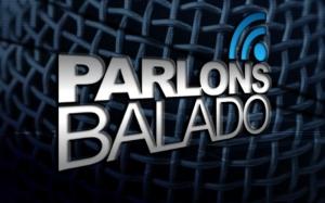 Parlons-Balado-Logo-800x500-Final