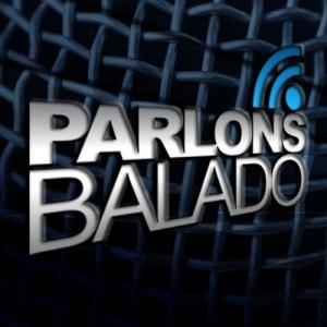 Parlons-Balado-Logo-FInal