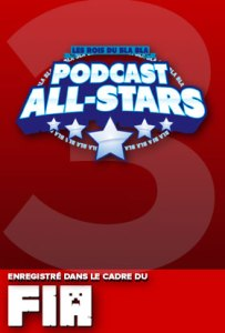 Podcast_All_Stars_2015