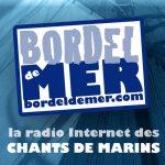 bdm-image-itunes-600
