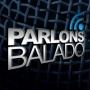 Parlons Balado special GeekFest mtl2015